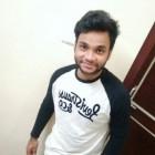 Photo of Ashutosh Dhar Dubey
