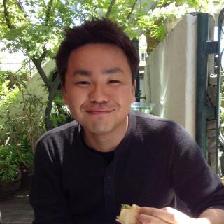 Akira Koyasu
