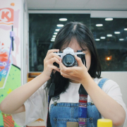 Photo of Nguyệt Hà