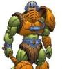 bakasama174's avatar