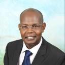 Dr. Chomba