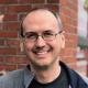 Brian Kelly user avatar