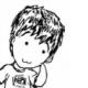 Hunternif's avatar