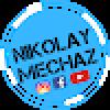 Экшн камеры - последнее сообщение от NikolayMechaz