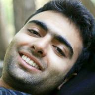 ahad_yekta2004