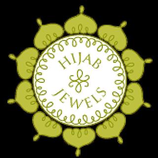 Hijab Jewels for Al Muhajabat