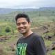 Hariom PrabhakarSingh