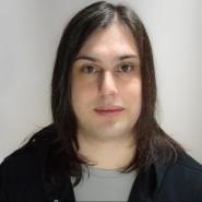 Profile picture of Elian Wonhalf