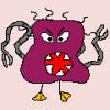 Avatar von Jacknezz