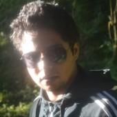 Sandeep Mohandas