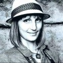Immagine avatar per ElenaTerenzi