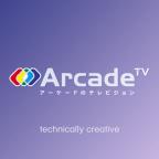 ArcadeTV's Avatar