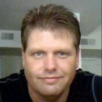 Derrick Woolworth