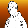 View dropthebombYT's Profile