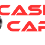 Cash4Car Services