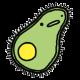 View AmoebaMan's Profile