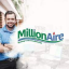 Millionaire Heating and Air