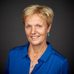 Ellen Abbringh