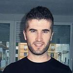 Alberto avatar
