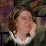 Profile picture of Lori Kingston