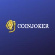 cryptoexchangescript's picture