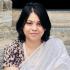 Vidhya Abhijith