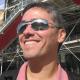 L. Felipe Perrone's avatar