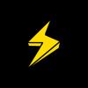 Tradução em português (PT) - last post by moutinho