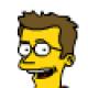 Toby Smith's avatar