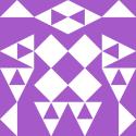 Immagine avatar per luca marcon