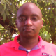 Francis Ndungu user avatar