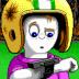 David Keen's avatar