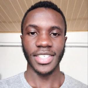 Donald Maloba