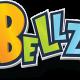 BellzMaks