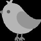 View Read's Profile