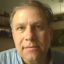 Bill Koslosky, MD