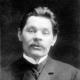 Profile photo of maxxannik