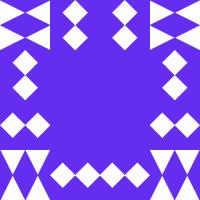 gravatar for shreyajha