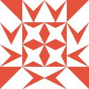 anyulig's gravatar image