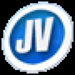 JasperV