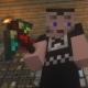 Seth0067's avatar