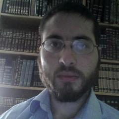 Chaim Yehuda Hollander