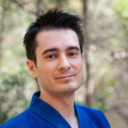 Ricard Torres avatar