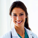 Dr Katherine