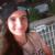 Maria Lattanze 's Author avatar