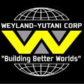 weylandyutani91