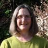 Amanda Holmes, MNCH (Acc.)