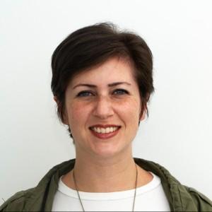 Rachel Linnewiel