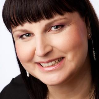Leonie Josie Pfennig