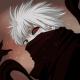 Shadow_Skull's avatar